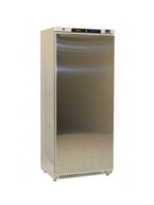 upright-freezer-blizzard-l600ss-gastronorm-upright-solid-storage