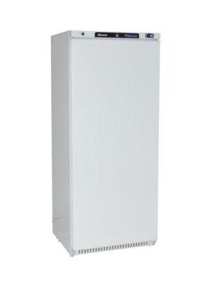 upright-freezer-blizzard-l600wh-gastronorm-solid-door-storage