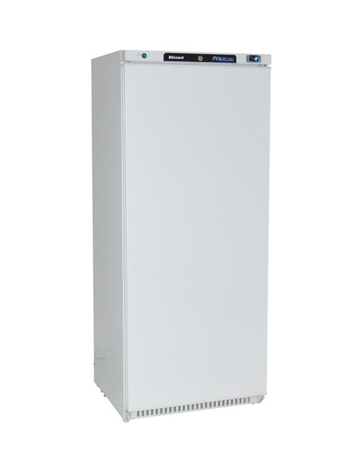 upright-freezer-blizzard-l600wh-gastronorm-solid-door-storage
