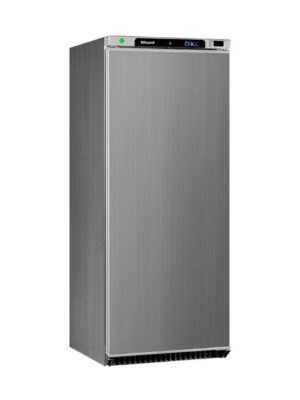 upright-fridge-blizzard-h600ss-stainless-steel-single-door-storage