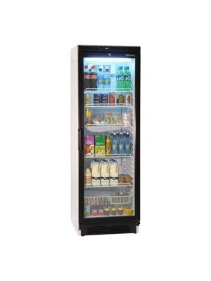 upright-refrigerator-blizzard-gdr40-white-laminated-upright-storage-display