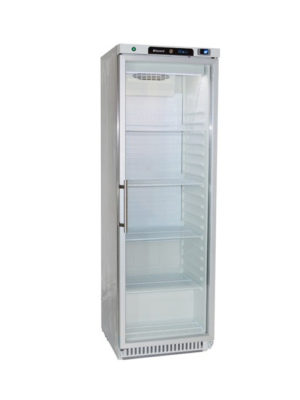upright-refrigerator-blizzard-h400ss-single-glass-door-display