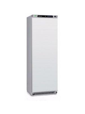 upright-refrigerator-blizzard-h400wh-white-laminated-storage