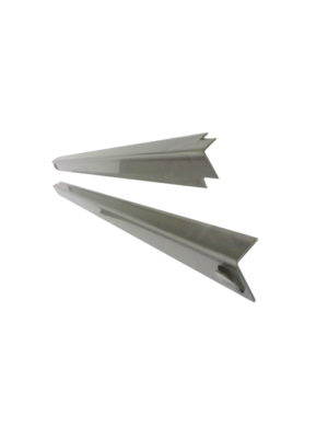 upright-side-support-inomak-t6-slide403-commercial-stainless-steel