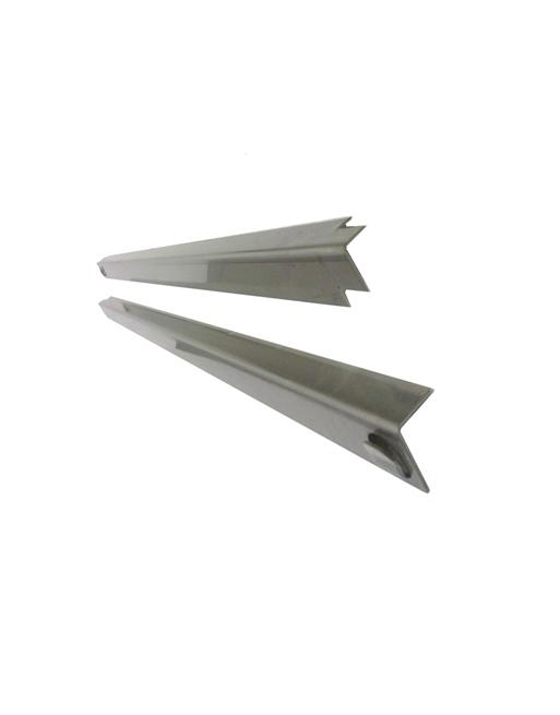 upright-side-support-inomak-t6-slide403-commercial-stainless-steel