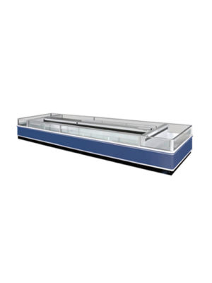 ursa-commercial-urs4-375-display-freezer