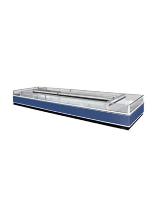 ursa-commercial-urs4-hed-freezer-header-unit