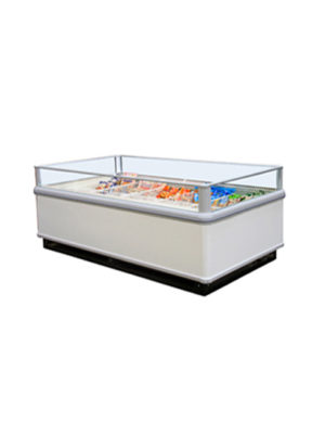 ursa-display-freezer