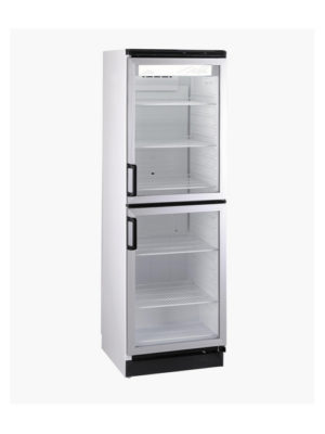 vestfrost-fkg370-fridge