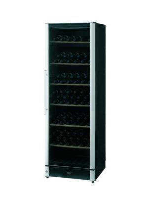 vestfrost-fz295w-wine-cooler