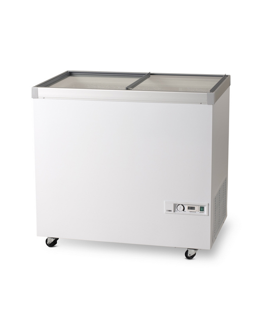 vestfrost-ikg275-freezer