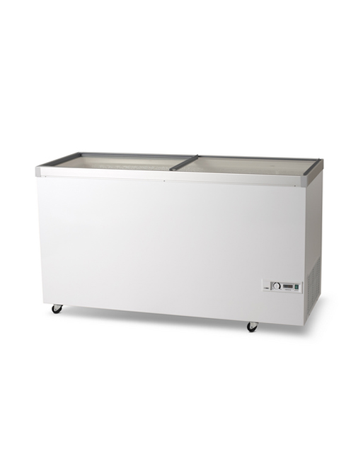 vestfrost-ikg505-chest-freezer
