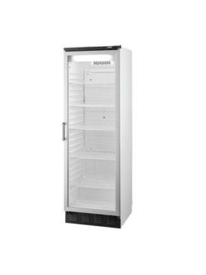 vestfrost-nfg309-freezer