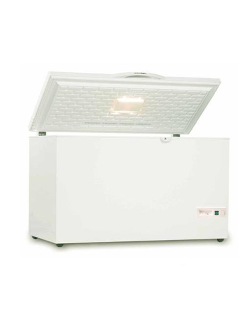 vestfrost-sb200-chest-freezer