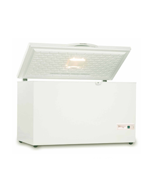 vestfrost-sb300-chest-freezer