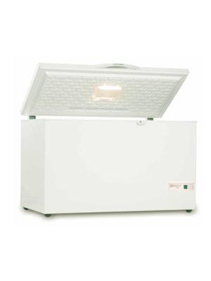 vestfrost-sb400-freezer