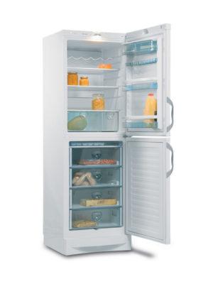 vestfrost-sw311m-fridge