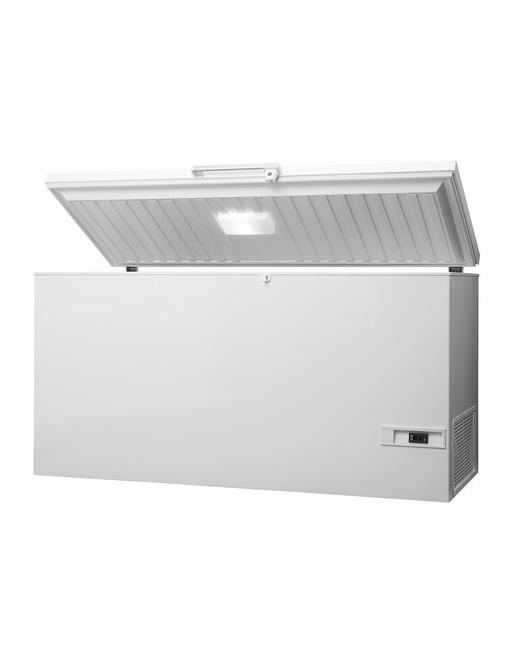 vestfrost-sz181c-freezer