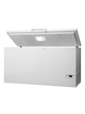 vestfrost-sz248c-chest-freezer