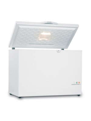 vestfrost-sz282c-chest-freezer