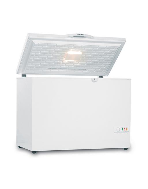 vestfrost-sz282c-chest-freezer