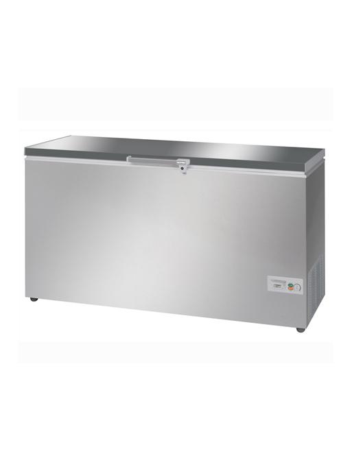 vestfrost-sz362sts-chest-freezer