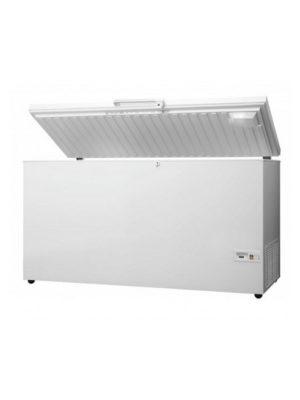 vestfrost-sz464c-chest-freezer