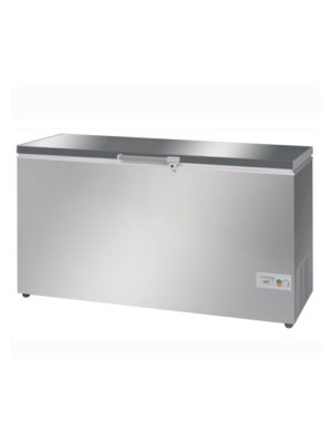 vestfrost-sz464sts-chest-freezer