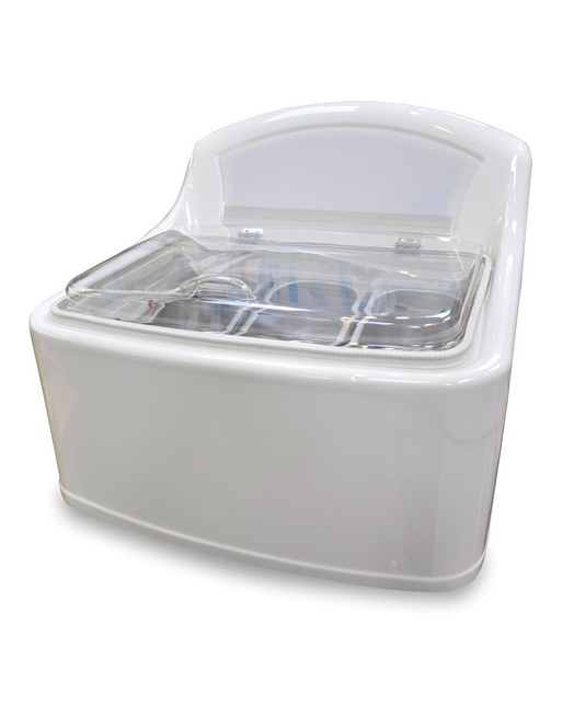 vestfrost-tg3-display-freezer