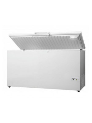 vestfrost-vt146-chest-freezer