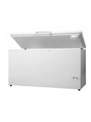 vestfrost-vt546-chest-freezer