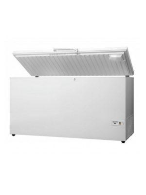 vestfrost-vt547-chest-freezer