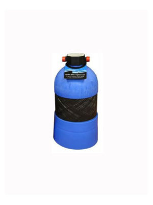 water-treatment-cylinder-inoxtrend-ctu18-commercial