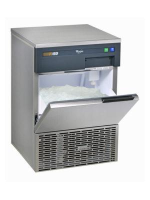 whirlpool-k40-ice-maker-40kg