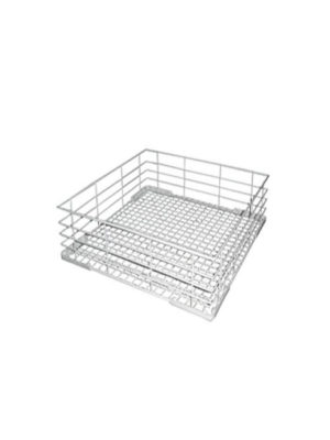 wire-basket-kromo-g1-gb365-commercial-glasswasher