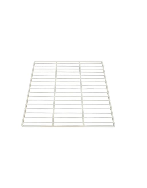 wire-rack-inomak-t6-shelf403-commercial-stainless-steel