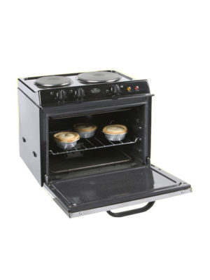 belling-bbel01ss-mini-oven