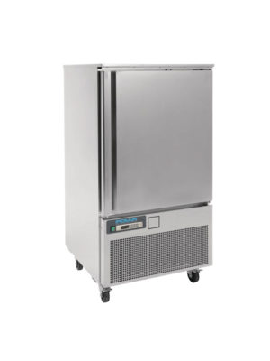 blast-chiller-shock-freezer-polar-dn494-stainless-steel-commercial