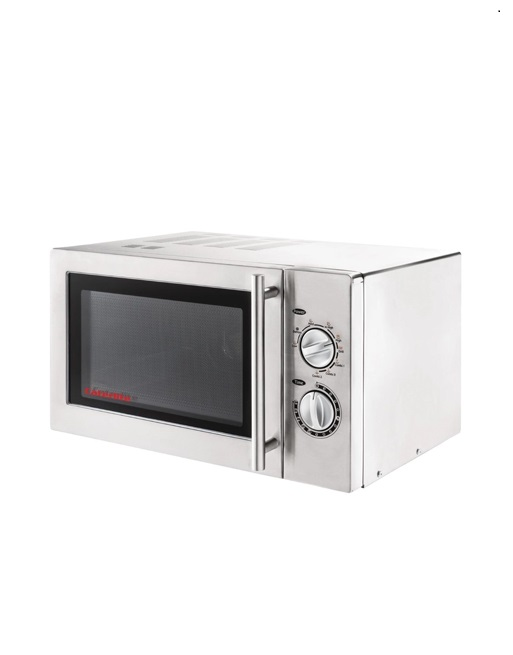 caterlite-cd399-microwave-oven