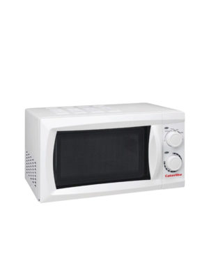 caterlite-cn180-microwave-oven