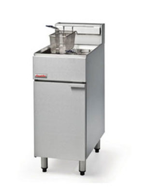 commercial-blue-seal-18-litre-ff18-fryer-special-sales-offer