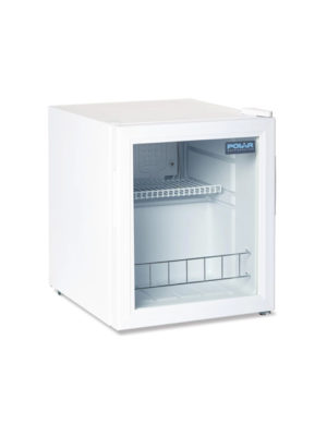 counter-top-display-polar-dm071-white-laminated-single-door-fridge