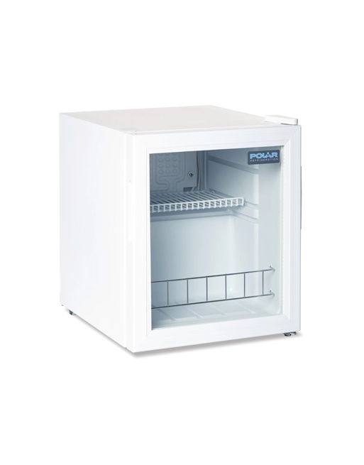 counter-top-display-polar-dm071-white-laminated-single-door-fridge