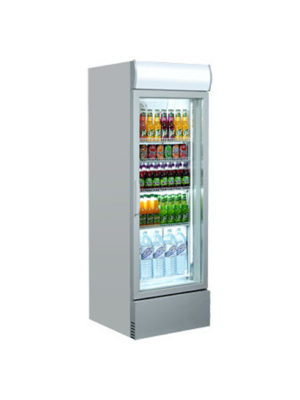 display-chiller-sterling-pro-sp375gl-upright-single-glass-door