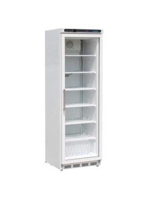 display-freezer-polar-cb921-white-laminated-single-glass-door