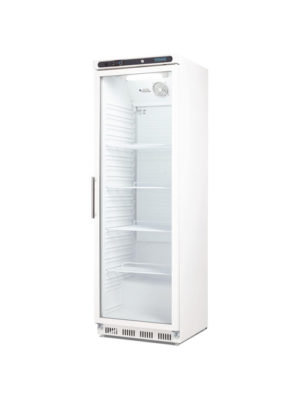 display-fridge-polar-cd087-white-laminated-single-glass-door-upright