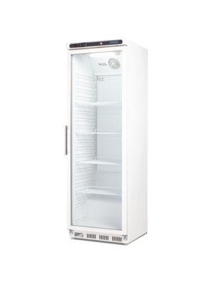 display-fridge-polar-cd087-white-laminated-single-glass-door-upright