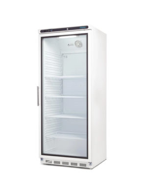 display-fridge-polar-cd088-white-laminated-single-glass-door-upright