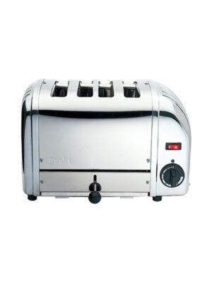dualit-dbun4sp-toaster