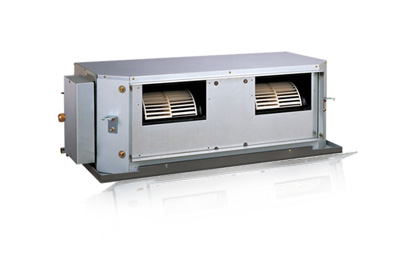 ducted-air-conditioning-system-shopfittinggb